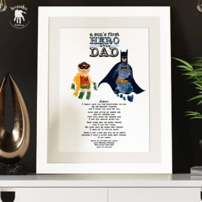 Dad-Batman-Robin-poem