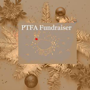 PTFA Christmas Fundraiser