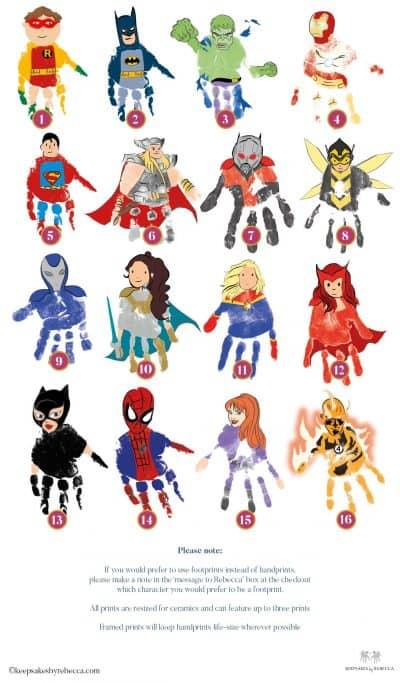 superhero-gift-for-dad-batman-handprint-gift-son-daughter-personalised